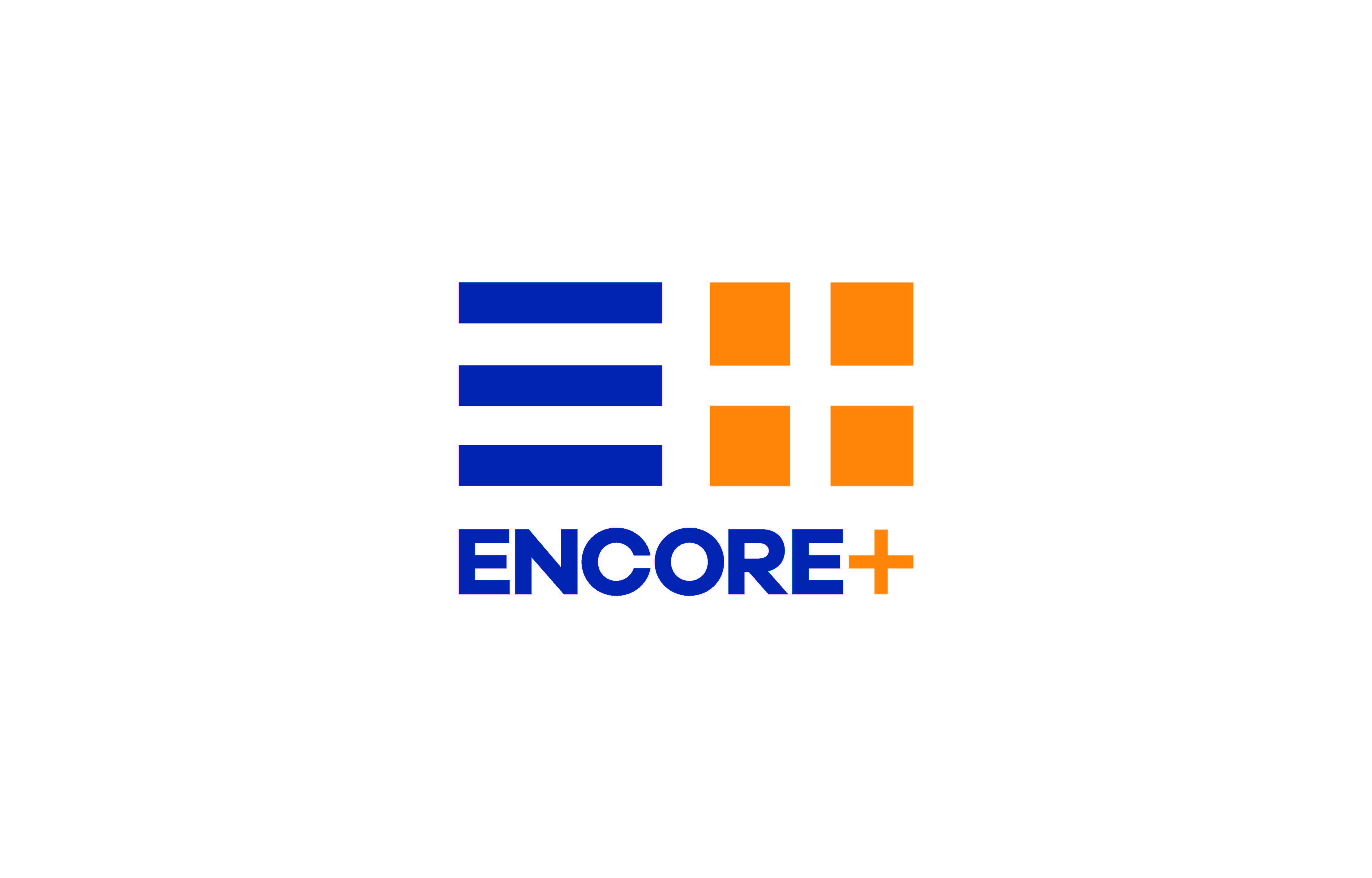 Aviva Investors – Encore + – Studio Beach